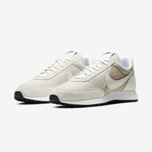 Nike-Air-Tailwind-79-SE-Khaki-Orewood-UK-6-US-7-EU-40-CK4712-200