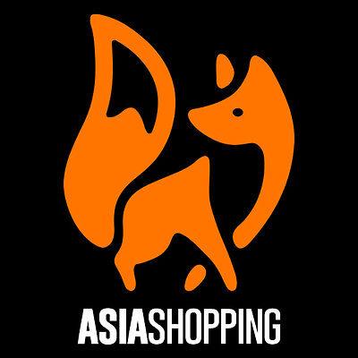 AsiaShopping Store