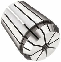 Royal Products 53152 Ultra-precision Er Collet, Er-32, Round, 9/32 Diameter
