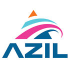 azilproducts