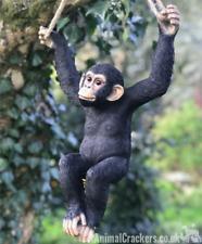 Monkey KR Design Silver Personalised Photo Album FREE ENGRAVING 100 Photos