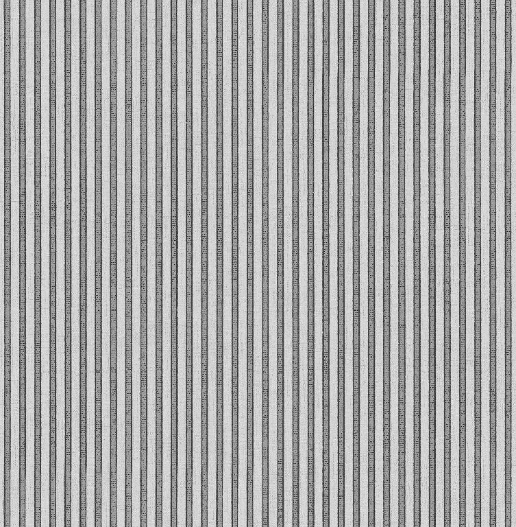 Essener Tapete Italian Classic 22933 Stripes Striped Vinyl Fleece Wallpaper