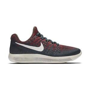 Fk Low corsa 880287 da da donna 400 Blue Scarpe Nike ginnastica da 2 Gyakusou Lunarepic Fox B0twCY