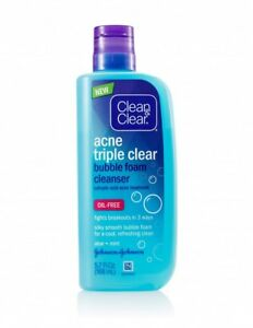 Clean-And-Clear-Acne-Triple-Clear