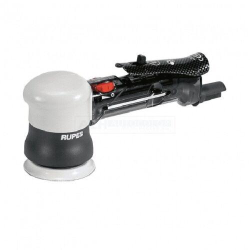 RUPES Druckluft Mini Exzenterpoliermaschine LHR75