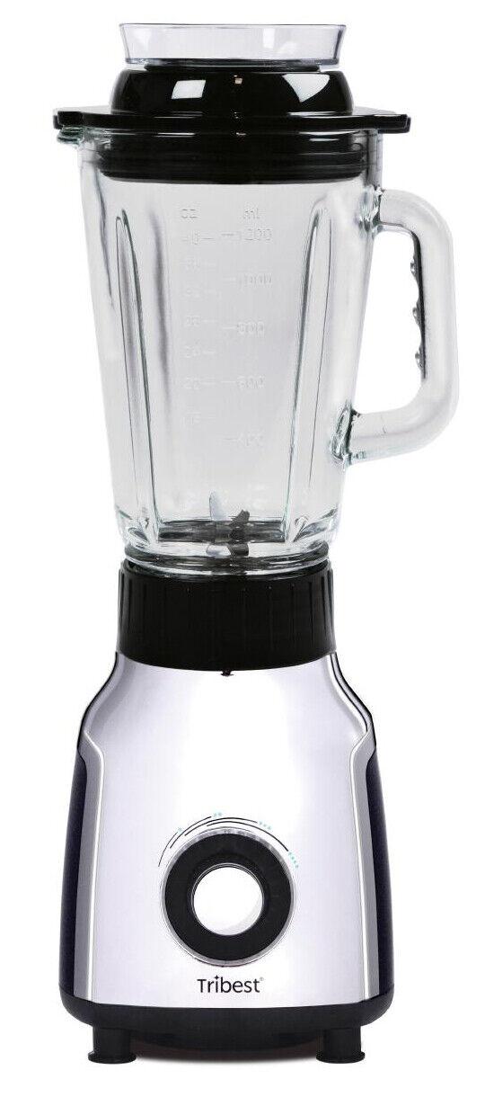 TriBeste PBG-5001-C Personal Blender verre seule portion vide Blender 220 V