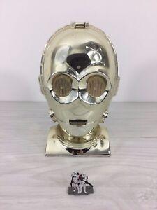 1994-Star-Wars-C-3PO-head-mid-century-steampunk-deco-modernist-industrial-design