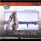 Dean de Benedictis - Salvaging the Past (2014)