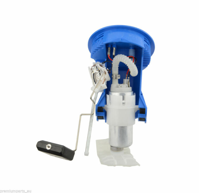 For BMW 3 Series E36 Fuel Pump Assembly+sending unit 16141182985 , 16141182842