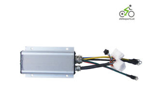 SB 7219 20x Staubsaugerbeutel Für Severin S Power SB 7218 20 Duftstäbchen