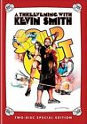 out a Threevening With Kevin Smith WS Special 2008 Region 1 DVD