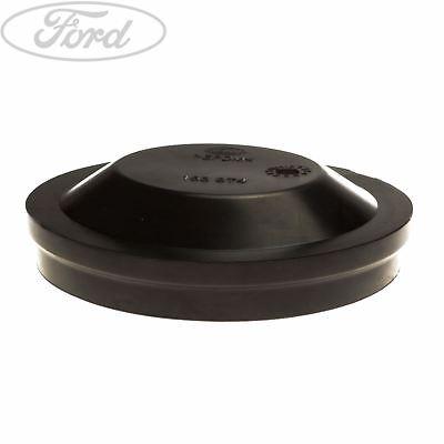 Genuine Ford Fiesta MK7 Headlamps Cover 1521034
