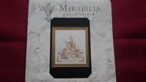 with very cheap Shipping. OOP New Choose HTF Mirabilia OOP charts