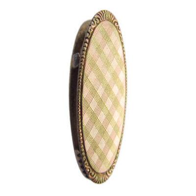 800er Silber Gold Revers Clip Servietten Halter Silver Napkin Holder ???????????????????? Eine VollstäNdige Palette Von Spezifikationen