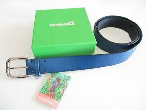 cintura-belt-uomo-blu-capri-vero-cuoio-Seminole-Made-in-Italy