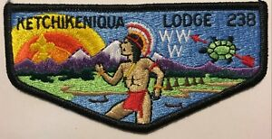 MERGED-KETCHIKENIQUA-OA-LODGE-238-382-449-BSA-SHAWNEE-COUNCIL-OHIO-TURTLE-FLAP