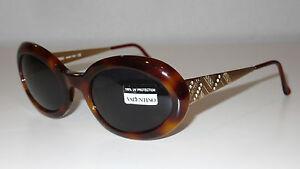 OCCHIALI-DA-SOLE-NUOVI-New-sunglasses-VALENTINO-Outlet