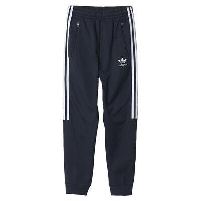 Under Armour Junior Boys Storm Powerhouse Track Pants Trousers