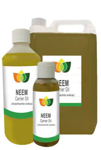 Neem-pure-virgin-organic-unrefined-cold-pressed-oil-Natures-Finest