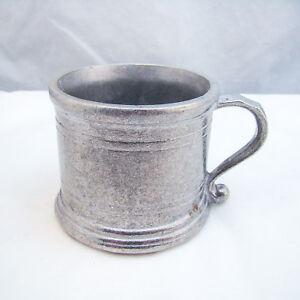 Wilton-Armetale-PLOUGH-TAVERN-Cup-s-EXCELLENT