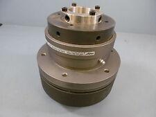 1 Used Mayr Eas Com M4110503 Mechanical Clutch Motor