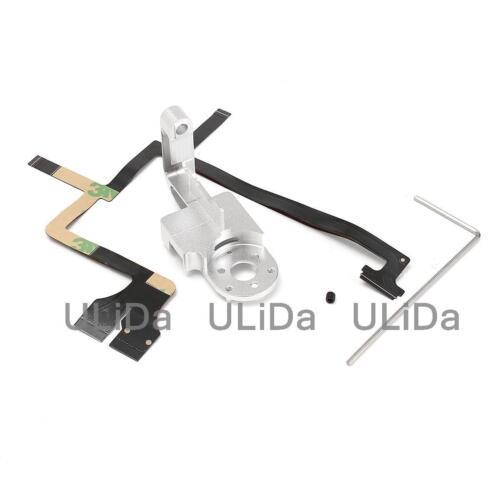 Ribbon Cable kit DJI Phantom 3 Professional//Advanced Gimbal Yaw Arm screw