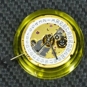 TianJin-ST2130-CLONE-ETA-2824-2-SELLITA-SW-200-AUTOMATIC-MOVEMENT-GOLD-WHITE-3H