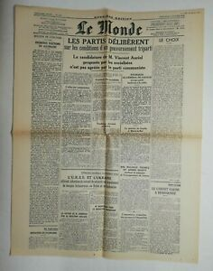 N750-La-Une-Du-Journal-Le-Monde-4-mai-1945-les-partis-deliberent