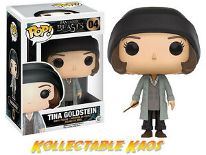Fantastic-Beasts-and-Where-to-Find-Them-Tina-Goldstein-Pop-Vinyl-Figure