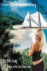 Scorpion Cay: A Sam Decker Mystery by Bill Craig (Paperback / softback, 2008)