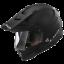 LS2-MX436-PIONEER-TRIGGER-OFF-ROAD-DUAL-SPORT-MOTORCYCLE-DUAL-VISOR-QUAD-HELMET thumbnail 27