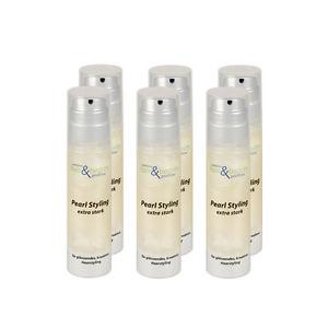 36-67-L-6-x-100-ml-Pearl-Styling-extra-stark-Pearl-Styler