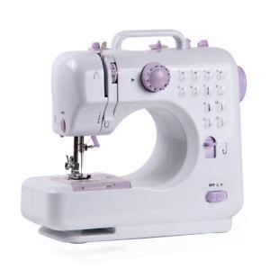 PRIXTON-Maquina-de-coser-portatil-con-12-patrones-y-presatelas