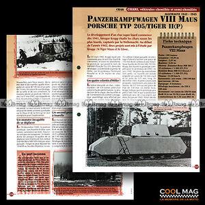 vm028-03-PANZERKAMPFWAGEN-VIII-MAUS-PORSCHE-WW2-Fiche-Vehicule-Militaire