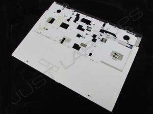 Fujitsu Amilo Xa 3530 Repose-Main Encre Souris Tactile 31.4H901.003 33.4H901.001