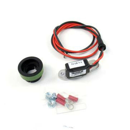 Pertronix 1266 Ignitor Ignition Module for 6 Cyl Ford//Mercury