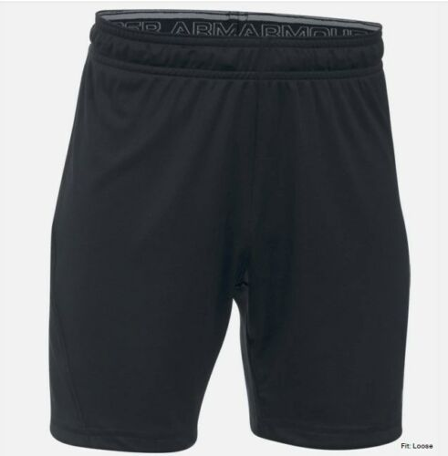 Under Armour Challenger II Kids Knit Fitness Sport Size YLG RRP£26 2062