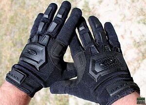7ccda700568 OAKLEY SI Standard Issue Flexion Shooting Range Men s Black Tactical ...
