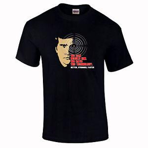 Million-Dollar-Technology-Rebuild-Man-War-Veteran-Bionic-Tribute-Premium-T-Shirt