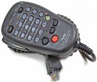 Yaesu Mh-59a8j Remote Control Mic - For Ft-897d & Ft-857d - Usa Yaesu Dealer