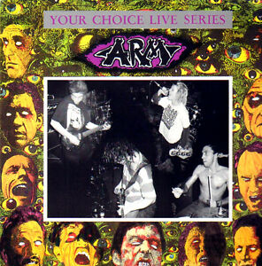 ARM-Your-Choice-Live-Series-LP-YCR-1989