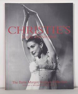 Christies-Dame-Margot-Fonteyn-Collection-Auction-Catalog-1023