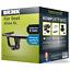 Anhängerkupplung BRINK starr für SEAT Altea XL E-Satz Kit NEU