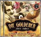 Die Goldenen 20er Jahre von Various Artists (2015)
