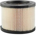 Donaldson Air Filter P528220