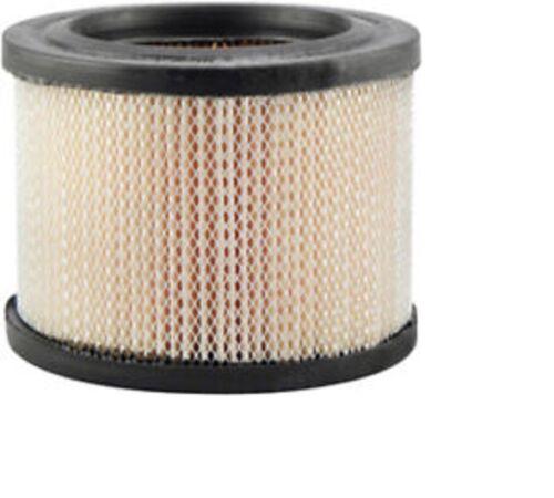 Onan Air Filter 140-B495