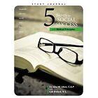 The 5 Secrets to Social Success with Biblical Principles by Lina W Liken, Cali Blalock Bs, Dr Lina W Liken (Paperback / softback, 2014)