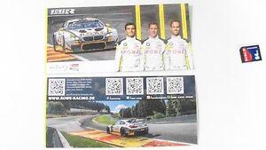 CARD-SPA-24-HOURS-2017-ROWE-BMW-98-SPENGLER-CATSBURG-BLOMQVIST