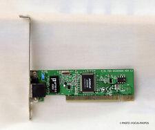 ADMTEK AN983 LAN CARD WINDOWS 7 64 DRIVER