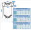 5pcs-Shortsleeve-Baby-Romper-For-Boys-That-6-Months-Old-DESIGN-MAY-VARY thumbnail 9
